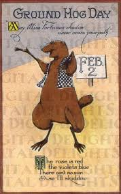 groundhog day cards ground hog day happy groundhog day greetings card ecard free