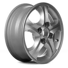 2005 hyundai elantra hubcaps 2002 hyundai elantra hub caps wheel covers wheel skins carid com