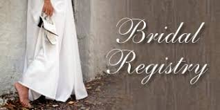 bridal registry bridal registry wedding gifts gigglewick gifts starkville ms