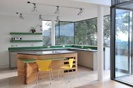 bespoke kitchen furniture island kitchen units homesfeed