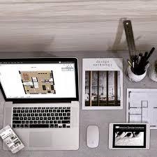 Interior Designer Course by 124 Best Interior Design Course Images On Pinterest Landing