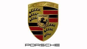 porsche logo vector porsche porsche history and infor holidaysimages org