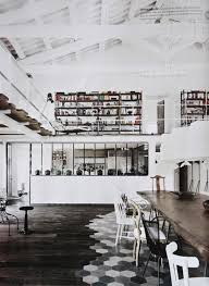 Industrial Interior Design 184 Best Industrial Design Images On Pinterest Architecture