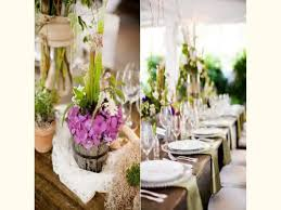 new wedding reception decoration ideas youtube