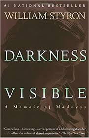 does amazon have books on black friday darkness visible a memoir of madness william styron