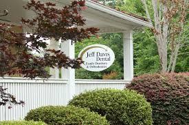 Jeff Bridges Home by Jeff Davis Dental Orthodontic U0026 Family Dentistryhome
