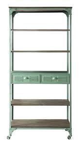 40 best kitchen u0026 dining images on pinterest bookcases shelf