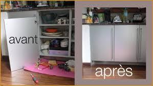remplacer porte cuisine changer porte meuble cuisine à vendre