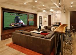 Living Room Ideas With Tv Wall Mounted Tv Ideas Sebring Services For Your Viewing Pleasure