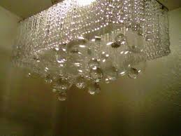 249 best beaded ornaments images on pinterest beaded ornaments