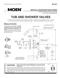 fix moen kitchen faucet lovely moen kitchen faucet installation directions kitchen
