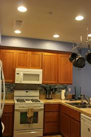 Ceiling Can Lights Kitchen Pot Lights Installing Can Lights Kitchen Ceiling Lights