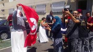 mariage algã rien tabal tunsien en moustapha ambiance mariage tunisien