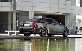 lexus is350 f sport uk 2011 lexus is250 reviews and rating motor trend