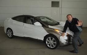hyundai elantra mods 2011 hyundai elantra unveiled cleanmpg