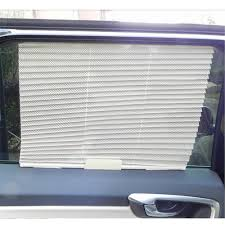 style curtains picture more detailed picture about car