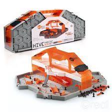 hexbug nano micropets ebay