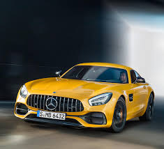 newest mercedes model mercedes amg gt c more sports cars on 50th anniversary