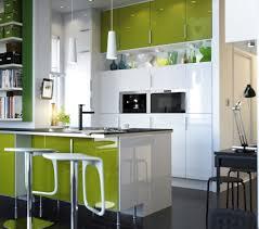Kitchen Triangle Design With Island Livspace Com U Shaped Kitchen Idolza