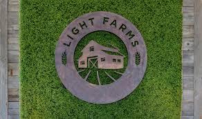 Light Farms Celina Melissa Texas Neighborhoods U2013 Collin Image