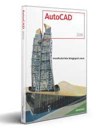 free civil engineering softwares tutorials ebooks and setups