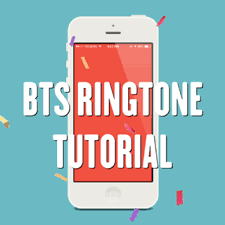 Meme Ringtones - how to bts ringtone army s amino
