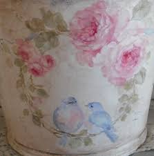 Shabby Chic Paintings by 274 Best Debi Coules Images On Pinterest Shabby French Chic