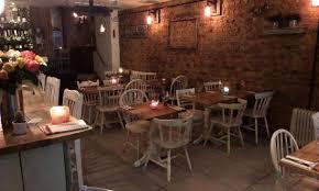 sofa bar sofa bar and kitchen picture of sofa bar kitchen bromley