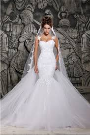 hire wedding dresses wedding dresses to hire capetown