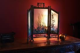 chambre chinoise chambre chinoise idées de décoration capreol us