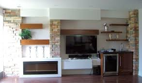 tv wonderful under tv cabinets cozy rooms design with a modern