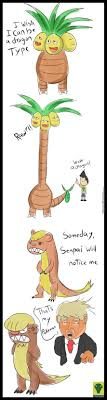 Pokemon Meme Funny - pokemon sun and moon memes best collection of funny pokemon sun