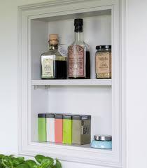 bespoke kitchen ideas bespoke kitchen storage ideas