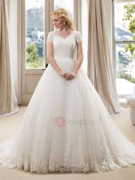 sleeve wedding dresses for plus size cheap plus size wedding dresses with sleeves for