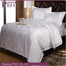 chinese silk duvet cover chinese silk duvet cover suppliers and