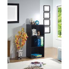 mainstays wire stacking shelf long walmart com