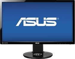 black friday computer monitor deals asus 24