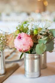 wedding flowers on a budget uk the 25 best august wedding flowers ideas on august