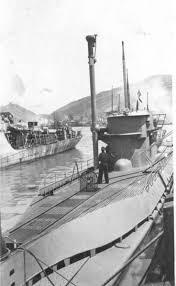 915 best submarines images on pinterest submarines nautilus and