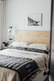 comfortable bedroom makeover on a budget 57 as well house design