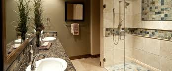 Bathroom Renovation Pictures New Orleans Bathroom Remodeling Renovation Contractor
