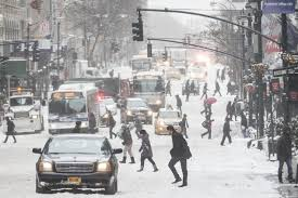 weather nyc news images and photos crypticimages