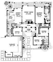 adobe homes plans adobe homes floor plans home plan