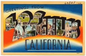 postcard wikipedia