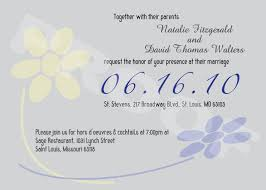 Wedding Invitation Card Verses Poems For Wedding Invitation Cards Sunshinebizsolutions Com
