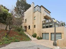 Wildfire Grill Valencia Ca by Former Clorox Ceo U0027s Russian Hill Home Bleeds 1m From Price
