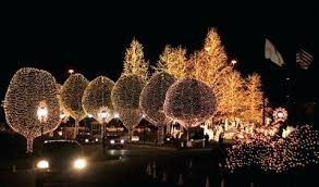 home depot christmas lights coupon best christmas lights ever see the best lights from around the world
