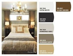 80 best paint colors images on pinterest paint colors agreeable