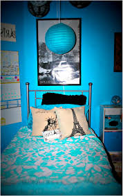 house outstanding light teal bathroom ideas give your walls the