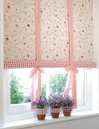 Blinds And Shades Ideas Best 25 Blinds Ideas Ideas On Pinterest Blinds U0026 Shades Shades